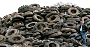 WasteTires2