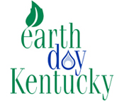 2011 Earth Day logo for Web