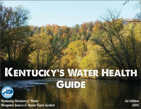 Water Health Guide Pic
