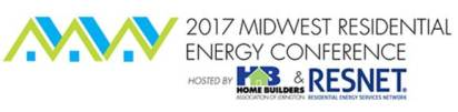 midwest-energy-pic