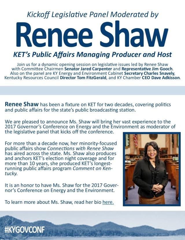 Renee Shaw gov conf 1 (002)