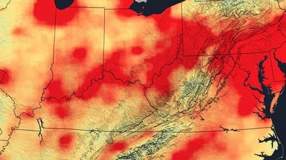 Air Quality Awareness
