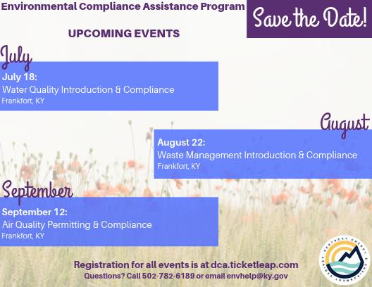 ECAP Save the Date 2019 (002)